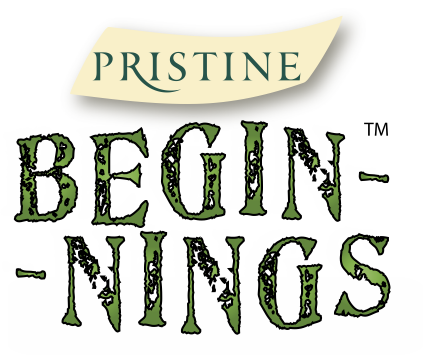 Beginnings cereal- Pristine Organics